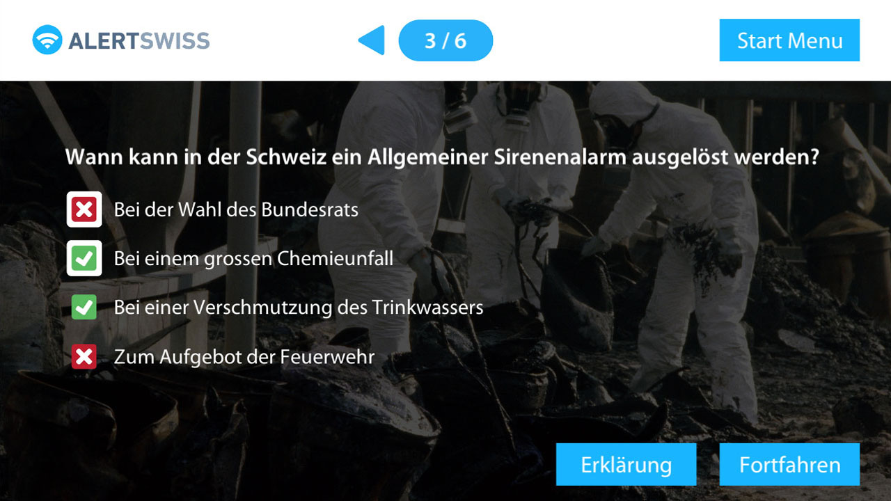 alertswissquiz_question_01-720p